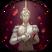Legend- Bloodline rune