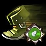 Ninja-Tabi (Eifer) item.png