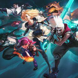 Champion New Player Promo 01.jpg