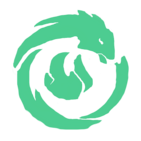 Ionia Crest icon.png