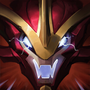 ProfileIcon1158 Mega Dragon