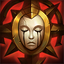 ProfileIcon1149 Omen of the Damned
