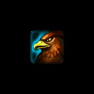 Teemo Eagle Eye