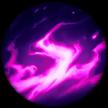 Rune data Bruciare