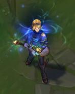Elixir of Sorcery screenshot