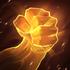 God Fist profileicon