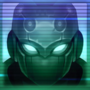 PsyOps Shen Chroma profileicon