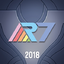 Rainbow7 2018 profileicon