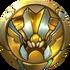 Rise of the Underworlds Season Gold LoR profileicon