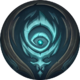 Shadow Isles LoR profileicon