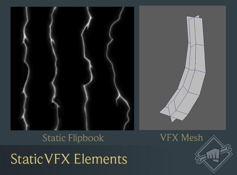 Volibear Update Animation Concept 05.jpg