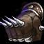 Brawler's Gloves