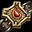Emblem des Heldenmuts item.png