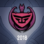 Gaming Gaming 2018 profileicon