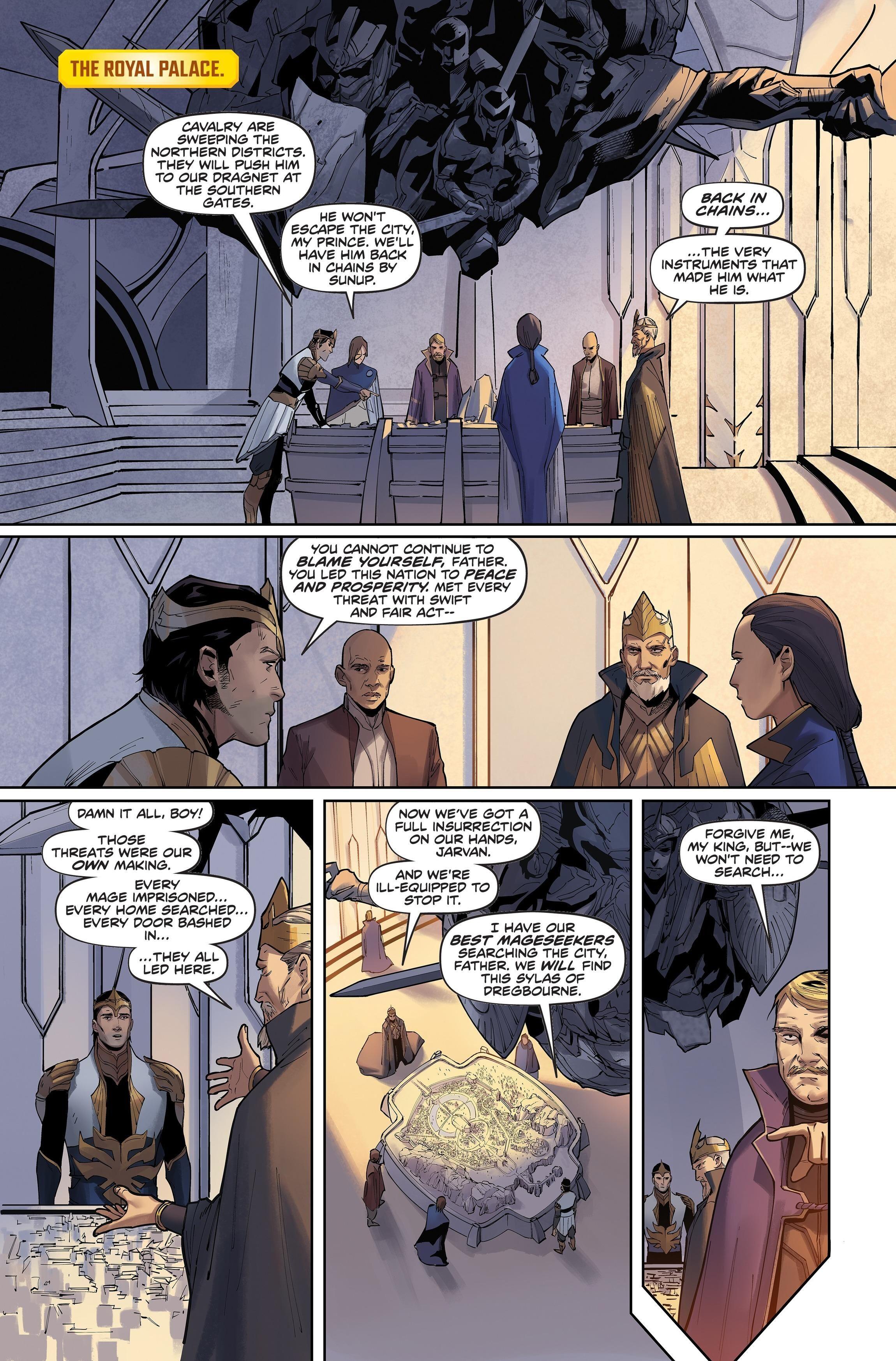 Lux Comic 4 pr03.jpg