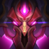 Mecha Kingdoms Leona Border profileicon