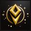 Odyssey Recruiter Badge profileicon