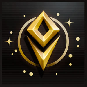 Odyssey Recruiter Badge profileicon.png