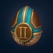 TFT Egg2