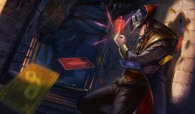 Twisted Fate OriginalSkin.jpg
