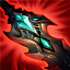 Tryndamere Q.png