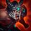 Tryndamere P.png