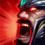Tryndamere W.png