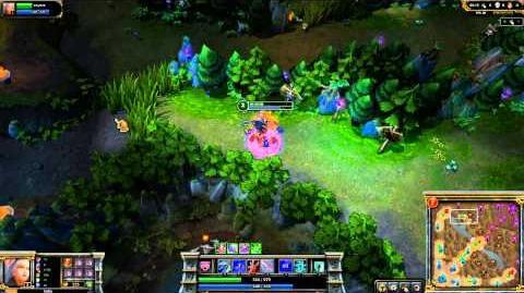Irelia_Champion_Spotlight_Gameplay_-_League_of_Legends