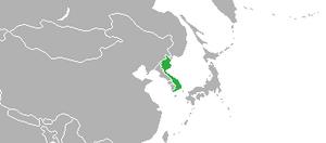 Location of Jiesan