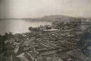 Kilgeo 1890