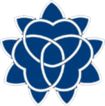 Jiesan emblem
