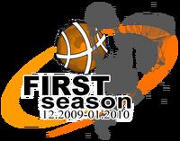 Leaguebasket first season logo.png