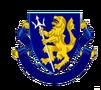 Coat of arms of Jiesan
