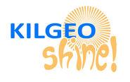 Kilgeo flag