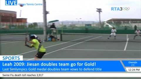 RTA Eng News Jiesan Doubles Duo Go for Gold!