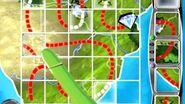 LeapFrog Explorer Game Trailer - Globe- Earth Adventures