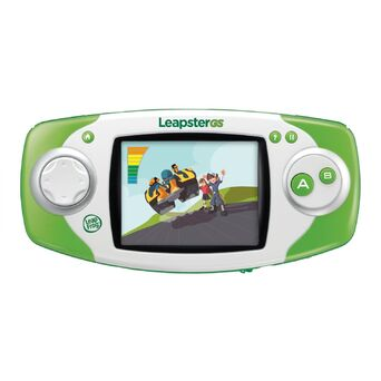 Leapster-Explorer-GS.jpg