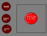 Test It 1