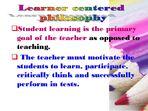 LEARNER CENTERED.jpg