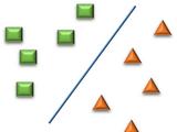 Метод максимального правдоподобия (Maximum likelihood estimation)