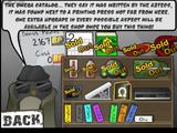 Omega catalog