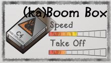 (ka)Boom Box.png