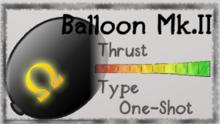 Balloon Mk.II.png