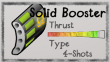 Solid Booster.png