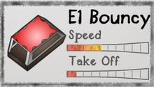 El Bouncy.png