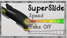 SuperSlide.png