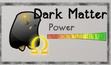 Dark Matter2.png