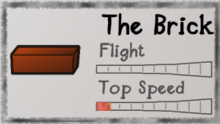 The Brick.png