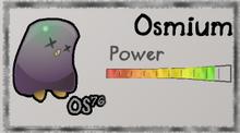 Osmium.png