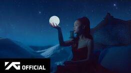 LEE HI - '누구 없소 (NO ONE) (Feat. B
